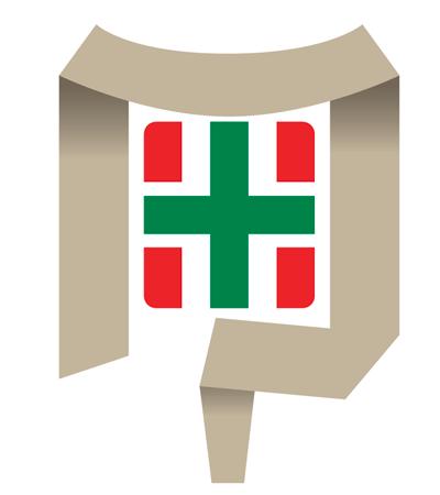 LogoCtl