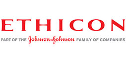 ethicon-lg