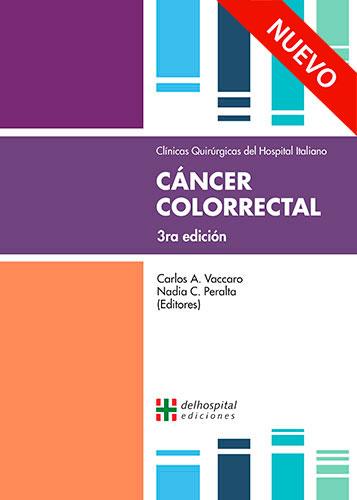 500_clinicas-quirurgicas-hiba-cancer-colorrectal3-nuevo