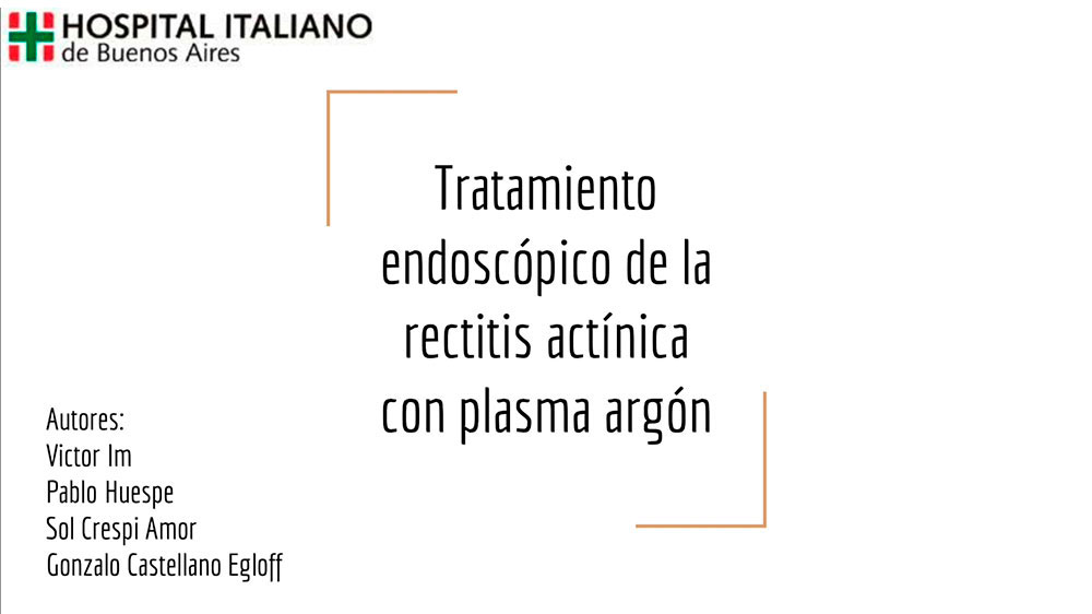 Resección-de-cáncer-colorrectal-y-hepatectomía-laparoscópica-sumultánea---una-nueva-era2