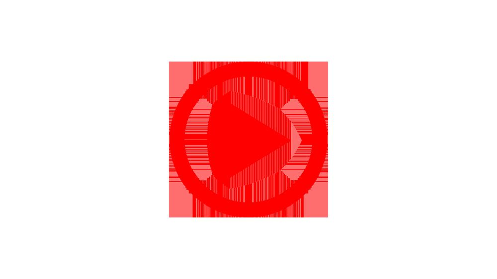 play-videoSM