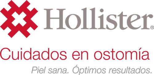 HOLLISTER-500