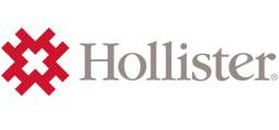 hollister-lg