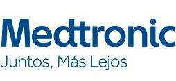 medtronict-lg